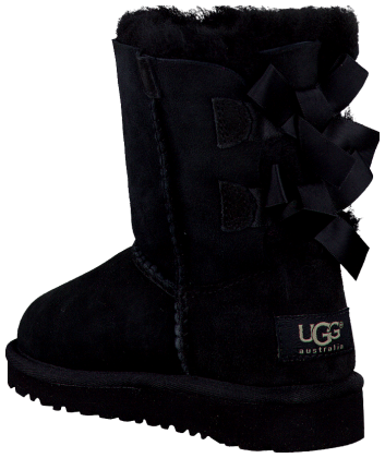 Ugg, Mini Bailey Bow, 200€
