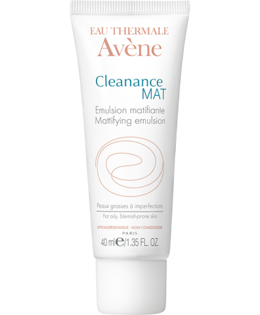 cleanance-mat-emulsion-matifiante